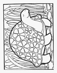Forest Coloring Pages New Toddler Coloring Pages Animals Nice Native