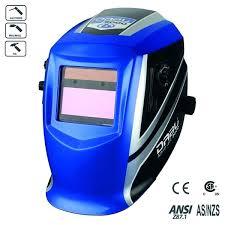 welding hoods auto darkening technology machine helmets manufacturer hood s used for custom