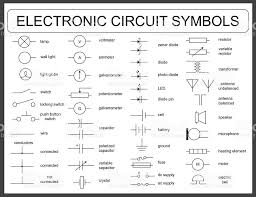 avionics wiring diagram symbols & avionics schematic symbols how to read wiring diagram on cars component aircraft wiring schematic symbols how read circuit board in diagram 1024x787 13