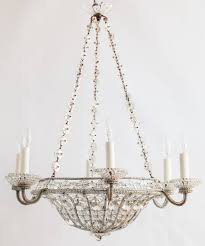 stunning electric cord covers decorative admirable chandelier chain cover