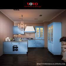 American Homestyle Kitchen Online Get Cheap Wood Cabinet Design Aliexpresscom Alibaba Group