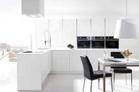 freedom furniture kitchens. perfect kitchens kit3shot3 dc3 for freedom furniture kitchens