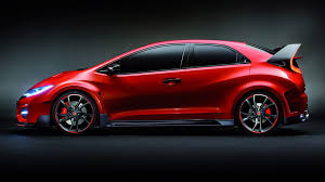 new car release in malaysia 2015What is the 2015 Honda Civic Type R US release date