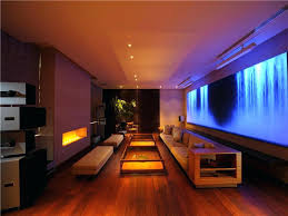 expensive living rooms wonderful most luxurious living rooms best design ideas most luxurious living rooms in