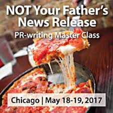 The      Writing Workshop of Chicago     Get Your Writing Published     What You Will Leave With