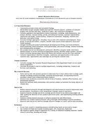 term project paper sa filipino 2