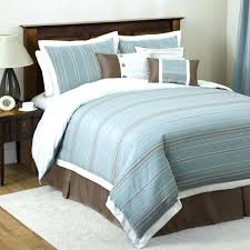 chocolate brown and blue duvet covers chocolate brown duvet cover twin chocolate brown duvet cover full