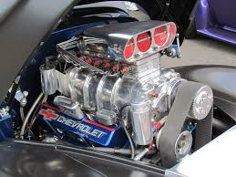 v engine supercharged image  supercharged engines v8 cars hemi drags background