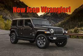 2018 jeep fast. plain jeep 2018 2019 jeep wrangler sahara jl inside fast