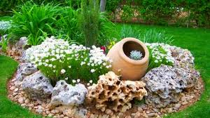 garden decoration. 50 Creative Ideas For GARDEN Decoration 2016 - Amazing Garden Part.2 YouTube G