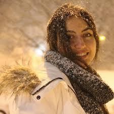 Mahsa Ghasemi (@Mahsa__Ghasemi) | Twitter
