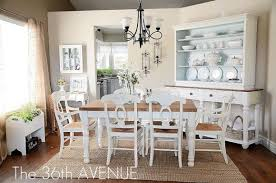 country dining room ideas. Modren Country Country Dining Room Ideas Cool Wall Decor Inside I