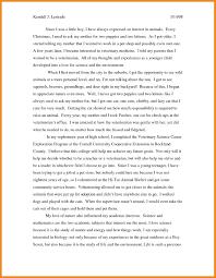 Scholarship Essay Examples Financial Need Scholarship Essay Examples Financial Need Writings And Essays Corner
