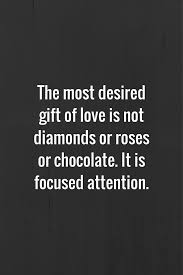 Quotes About Love And Friendship 100 Wise Quotes on Life Love and Friendship Psychology Related 94
