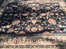 wilshire collection rugs rugats