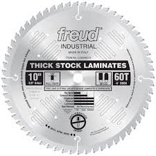 new saw blade for laminate flooring l m t c g circular 10 view a diffe image of countertop floor