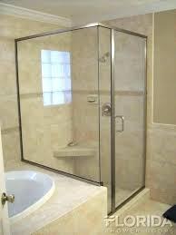 shower door water seal strip shower door seal inestimable glass shower door water seal strip bunnings shower door water