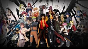 anime shows. Modren Anime You Looking For Some Anime That Will Spruce Up Your Action Fix Here Are  Suggestions To Look Into Intended Anime Shows