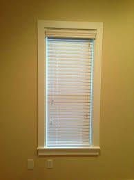 basement windows exterior. Interesting Windows Basement  On Basement Windows Exterior