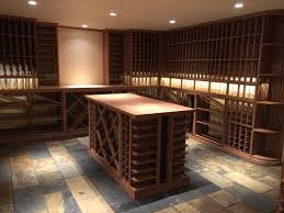 wine cellar lighting. Wine Cellar In Floor Lighting R