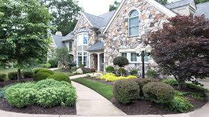 improve curb appeal how to increase