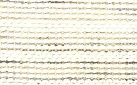 braided wool rugs diy chunky braided wool rug chunky braided wool rug inspirational chunky hand braided