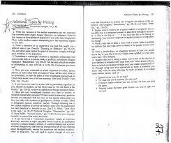 cover letter instructional essay topics instructional essay topics  cover letter essay topics argumentative narrative essay topicsinstructional essay topics