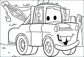 Cars Coloring Page Police Cars Coloring Pages Stylist Ideas Car