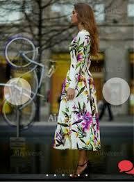 35+ Stylish Long <b>Summer</b> Wedding Guest <b>Dresses</b> | Wedding Guest ...