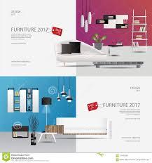 furniture sale banner. Download 2 Banner Furniture Sale Design Template Stock Vector -  Illustration Of Flat, Cabinet: Furniture Sale Banner T