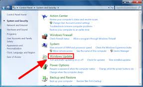 How To Update Windows 7 How To Check For Updates For Windows 7 5 Steps With Pictures