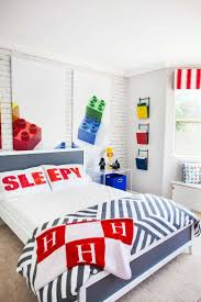 lego themed bedroom pictures decor also attractive moc wall furniture decorating ideas set rug 2018