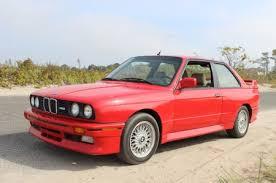 1991 bmw m3 2 door sedan 2 3 5 sd