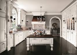 Wood Mode Cabinets Wood Mode Cabinets I Kn Sales Houston Kn Sales Houston