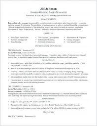 Resume Sample Project Manager Sample Project Manager Resume ...
