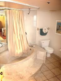 full size of walk in tubs jacuzzi walk in tub with shower walk in tub