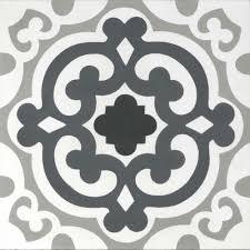 matilija 8 8 encaustic cement tile