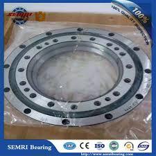 lazy susan bearing mechanism. lazy susan bearings, bearings suppliers and manufacturers at alibaba.com bearing mechanism a