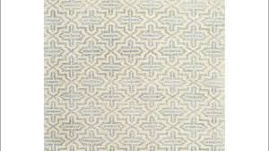 allen roth southminster rug incredible engaging allen and roth rugs 16 southminster area rug