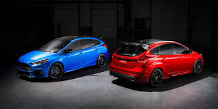 2018 ford focus.  2018 2018 ford focus rs inside ford focus