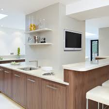 House And Home Kitchen Designs Kitchen Island Ideas Ideal Home