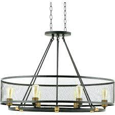chandelier shades home depot medium size of home depot