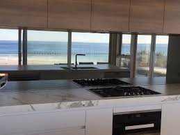 For Kitchen Splashbacks Mirrored Spashback Cost Mirror Splashbacks Decoglaze