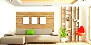 decorative ideas for living room walls living room wall coverings wall covering ideas wood wall coverings ideas pictures design within living room