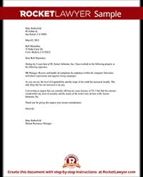 pay raise letter samples salary increase letter sample famous request a raise thumbnail for