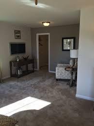 master bedroom sitting area furniture. ryan homes rome master bedroom sitting area furniture n