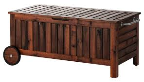 diy cushions plans bench waterproof wooden storage bunnings depot wood design furniture exterior outdoor ideas