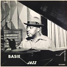 Image result for images of count basie