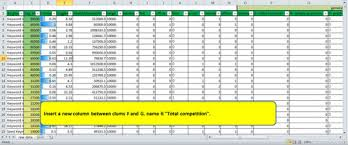 Excel Temp Service How To Pass Your Interview Excel Test Mrexcel News