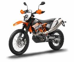2018 ktm 690 enduro r. wonderful 2018 20182019 ktm 690 enduro r abs in 2018 ktm enduro r m